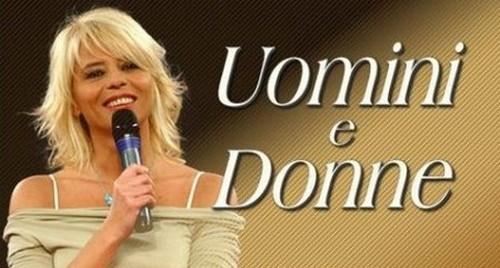 Uomini e Donne |  anticipazioni trono classico |  SARA elimina LORENZO ma NILUFAR lo salva!