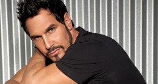 Don Diamont (Bill Spencer)