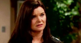 Katie (Heather Tom) - Beautiful