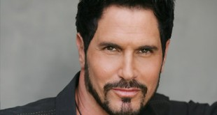 Don Diamont - Beautiful