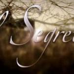 Il segreto: la puntata in prima serata si sposta al venerdì dal 10 marzo