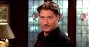 Deacon si separa da Quinn a Beautiful