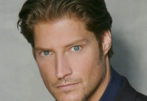 Sean Kanan - Beautiful