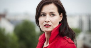 Sabine Lorenz - Tempesta d'amore