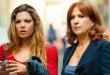 Angela e Giulia Poggi - Un posto al sole anticipazioni