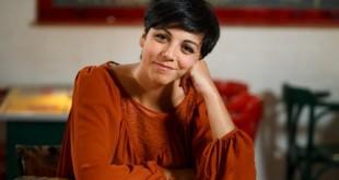 Mariella (Antonella Prisco) - Un posto al sole anticipazioni