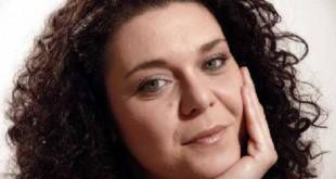 Assunta (Daria D'Antonio) - Un posto al sole