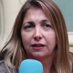Il segreto e Una vita: Tv Soap intervista l'autrice AURORA GUERRA