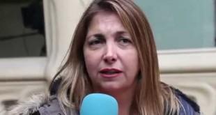 AURORA GUERRA, ideatrice della telenovela Il Segreto
