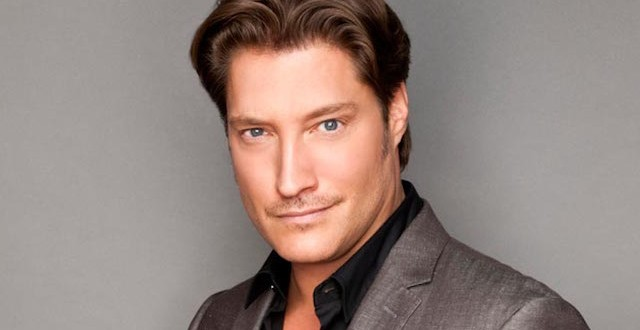 Beautiful - Sean Kanan (Deacon)