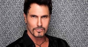 BILL SPENCER (Don Diamont) - Beautiful