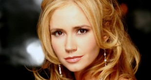 Ashley Jones - Beautiful