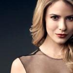 Beautiful, puntate americane: LINSEY GODFREY (Caroline) scomparsa dai titoli di coda!