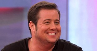 CHAZ BONO guest star a BEAUTIFUL