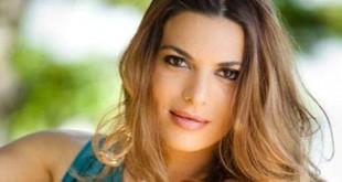 Claudia Ruffo - Un posto al sole