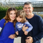 Anticipazioni Un posto al sole: FRANCO e ANGELA sempre più IN CRISI
