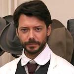 Il Segreto, anticipazioni puntate spagnole: ALVARO MORTE (Lucas) lascia il cast il 5 gennaio 2017