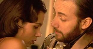 Maria e Rigoberto - Il segreto