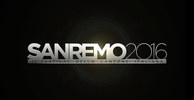 Il segreto contro il festival di Sanremo