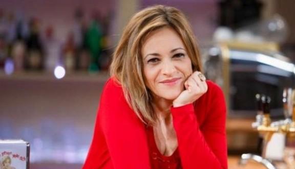 Luisa Amatucci - Un posto al sole (Silvia)