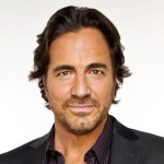 Beautiful, news americane: anche THORSTEN KAYE è confuso su RIDGE e QUINN