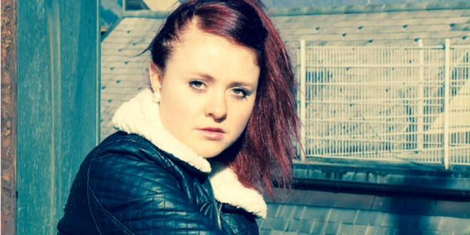 Regina Fink © www.reginafink.com