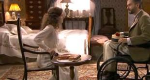 Celia e Felipe - Una vita anticipazioni