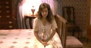Celia Alvarez Hermoso - Una vita anticipazioni