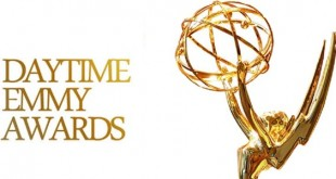 Daytime Emmys 2016: le nomination per Beautiful