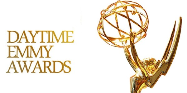 Daytime Emmy 2017: le nomination per Beautiful