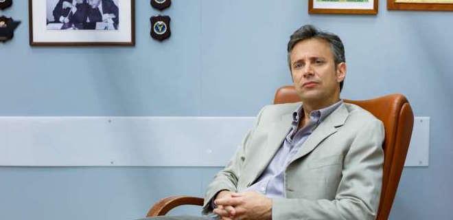 Eugenio Nicotera (Paolo Romano) - Un posto al sole anticipazioni