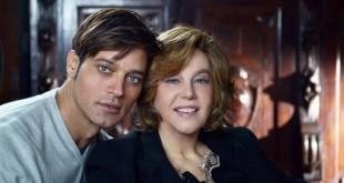 Gabriel Garko e Stefania Sandrelli - Non è stato mio figlio