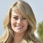 Beautiful: Kimberly Matula in una sitcom, altri impegni anche per Darin Brooks e Aaron D. Spears