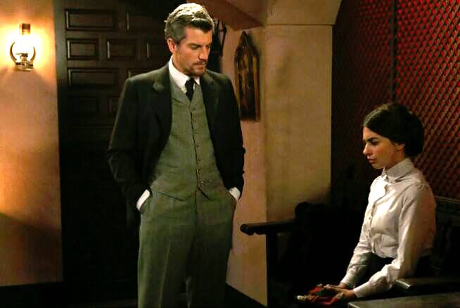 Mauro e Teresa - Una vita
