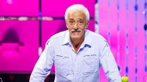 Raffaele Giordano (Patrizio Rispo) - Un posto al sole trame