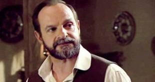 Raimundo Ulloa - Il segreto trame