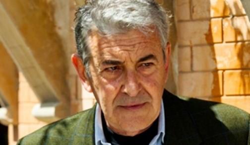 Renato Poggi (Marzio Honorato) - Un posto al sole trame
