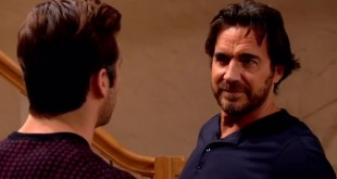 RIDGE e THOMAS, soap Beautiful