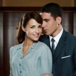 Velvet 4, anticipazioni ultima puntata: ANNA e ALBERTO si sposano!