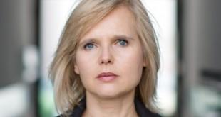 Tempesta d'amore: Bojana Golenac è Melli Morgenstern (Foto da http://www.agentur-mittermayer.de/bojana-golenac)