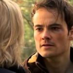 Tempesta d'amore, anticipazioni puntate tedesche: David scopre che Beatrice ha ucciso suo padre!