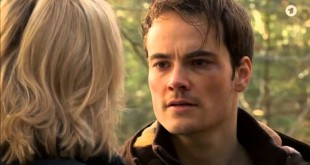 Tempesta d'amore: David vuole incastrare Beatrice