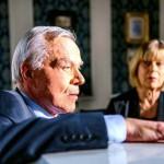 Tempesta d'amore, anticipazioni puntate tedesche: dopo Poppy, Werner trova un nuovo amore!