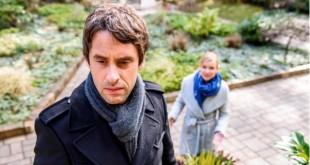 Tempesta d'amore: Luisa scopre il tradimento di Sebastian (ARD/Christof Arnold)