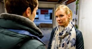 Tempesta d'amore: Luisa vuole Beatrice e David in prigione - ARD Christof Arnold