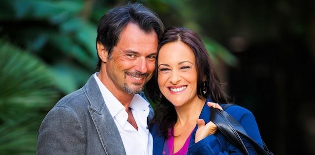 Michele e Silvia - Un posto al sole trame