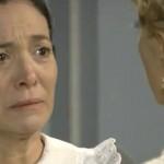 Anticipazioni Una Vita: CAYETANA scopre che FABIANA è sua madre!