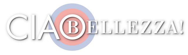 Ciao Bellezza, il nuovo programma di Diego Dalla Palma su Rete 4