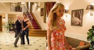 Luisa lascia Sebastian dopo averlo trovato a letto con Alina ARD Christof Arnold