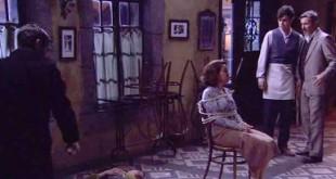 Alfonso ed Emilia non moriranno - Il segreto anticipazioni